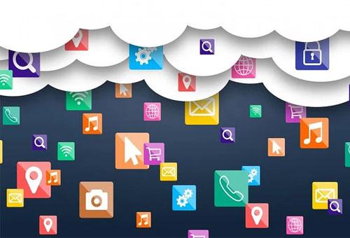 商侣企业app研究分析:手机站和app开发结合是未来的趋势
