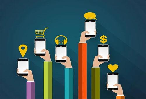 機器測試將成為移動app制作公司未來測試app的主要方式