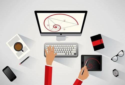 楼盘app开发提高app用户看房效率 改变传统营销方式