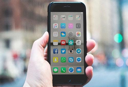 为企业定制个性化app主要准备多少资金