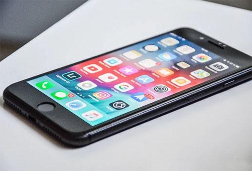 商侣音乐app推荐:Apple Music,徜徉世界音乐