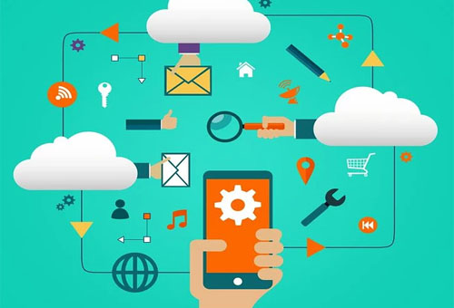 腾讯发大招 开发手机APP应用的人脸识别支付