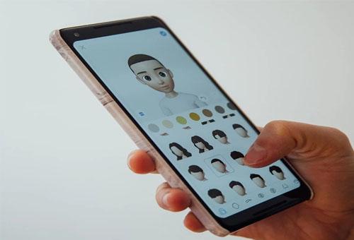移動手機APP開發的步驟具體解析