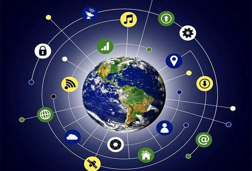 傳統企業為什么需要開發電商網站