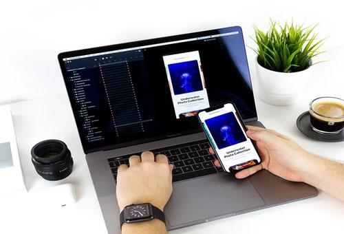 开发手机应用须知:app外包多少钱