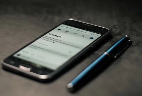 智能手机普及带动音乐APP软件开发行业发展