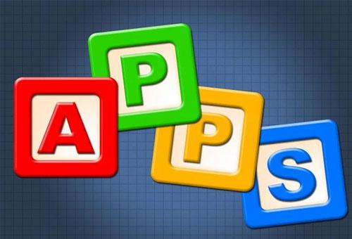 APP開發公司也不能夠忽視設計的重要性