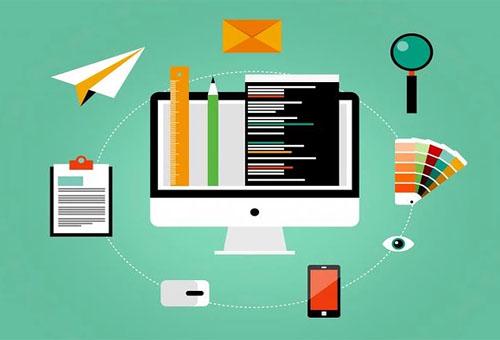 APP定制服務商為企業打造專屬手機客戶端