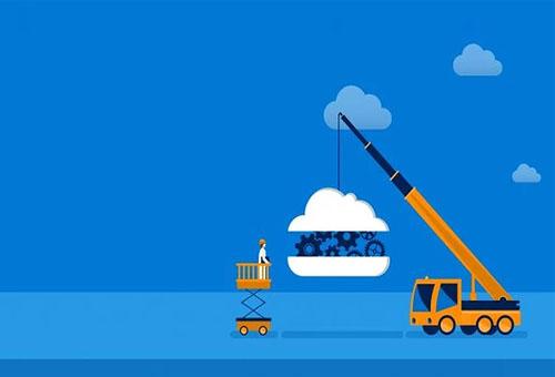 优衣库定制开发照相APP客户端进行移动营销