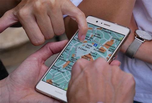 从微信用户数据来看企业手机网站建设的必要性