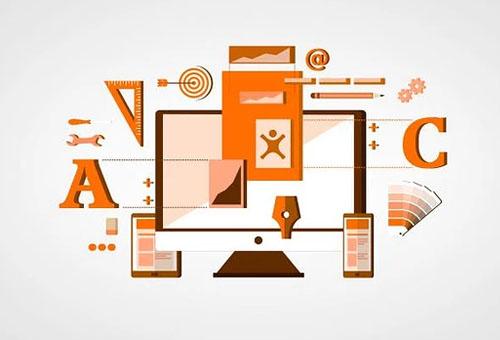 腾讯发大招 通过微信APP开发团队规范微商活动