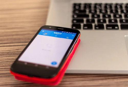 国内首个冠心病App手机软件上线即受热捧
