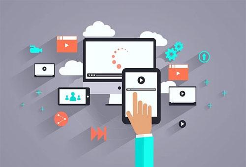 HTML5开发者福利贴 好用的跨平台APP开发工具推荐