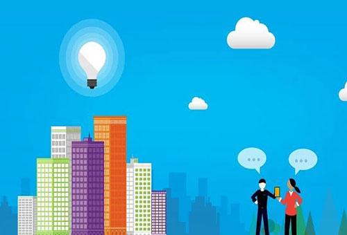傳統電商需打造定制商城APP應用來增強競爭優勢