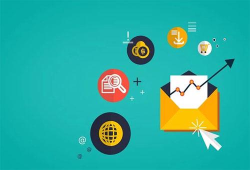 企業的商城網站制作完成后 下一步需要做什么