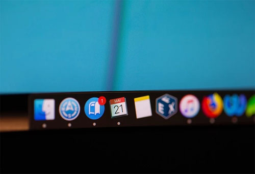 微信APP客户端引领社交化阅读成新趋势
