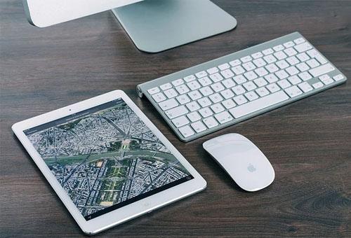 浅谈企业开发手机终端APP的必要性