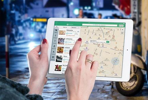 企业该如何利用微信手机App平台来做好营销