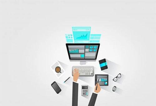 数商云预测丨未来B2B采购平台的三大发展方向