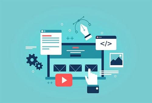 如何学习APP软件开发