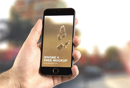 定制真實的社交手機APP軟件