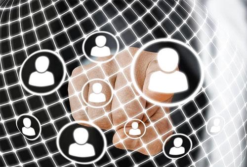 企业APP软件有哪些类型的解决方案
