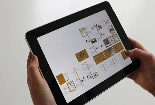 微信網站建設 企業重要的移動營銷工具