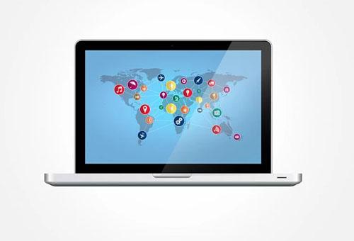 联通针对移动定制机定制开发企业APP应用