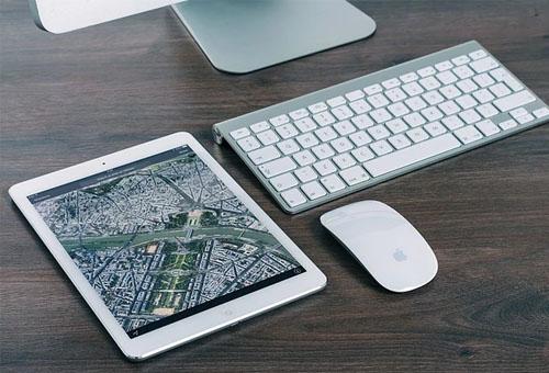 手机网站设计如何才能获得用户青睐