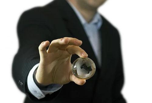 品牌APP应用软件在设计时要注意哪些事项