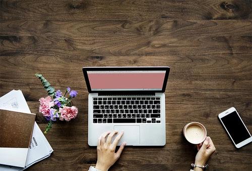 传统企业为什么要建设购物网站