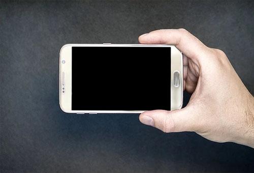 手机APP的制作成本都包含哪些内容