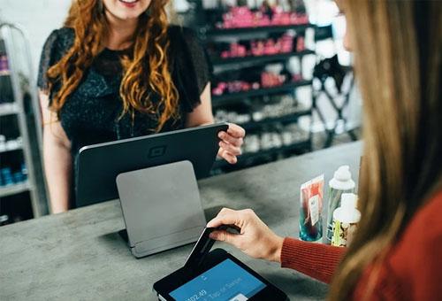 微信客户端的理财应用助你树立理财观念