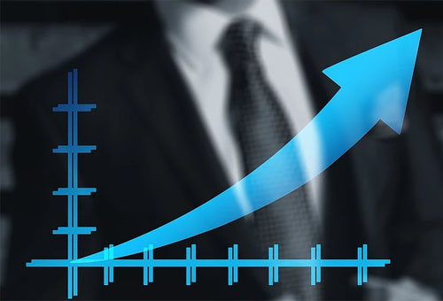 企業APP開發定制的好處有哪些