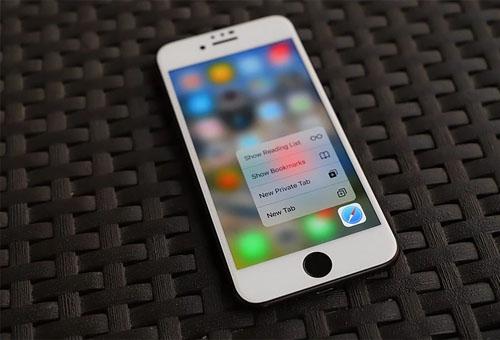 App应用软件也帮你过滤手机连接