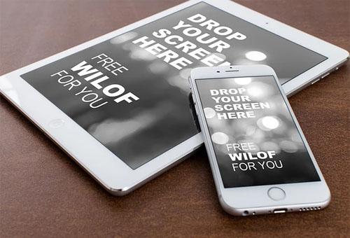 2015,移动app开发市场的走向如何