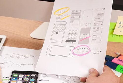 義大世界開創購物App開發新概念