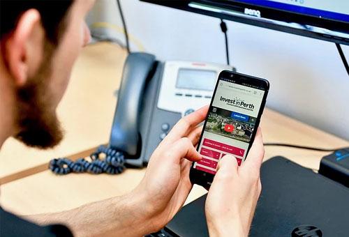 企业建设电子商城网站要了解的3项主要内容