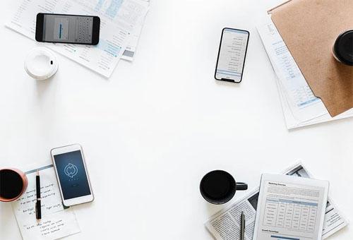 手机app开发课程:什么是iBeacon定位技术