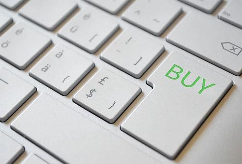 做手機網站多少錢
