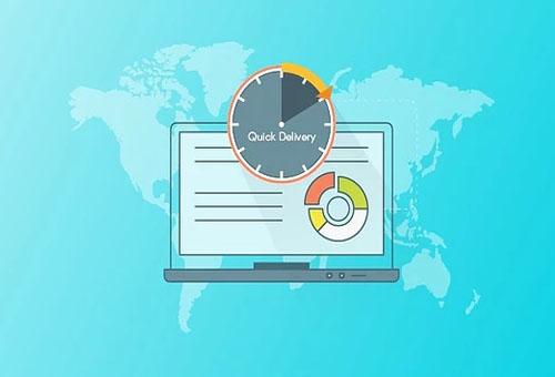网站建设知识:什么是多用户商城网站