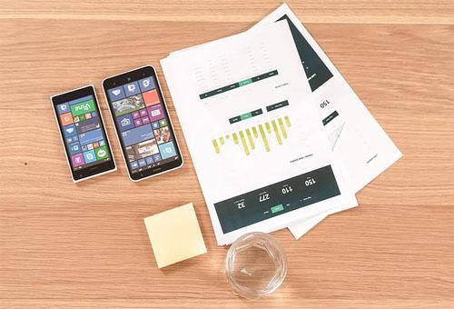 国美在线手机客户端全新升级 实现语音搜索