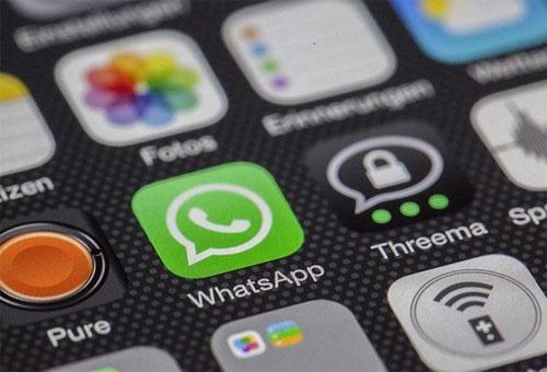一款能洞察用户心情的手机App应用开发