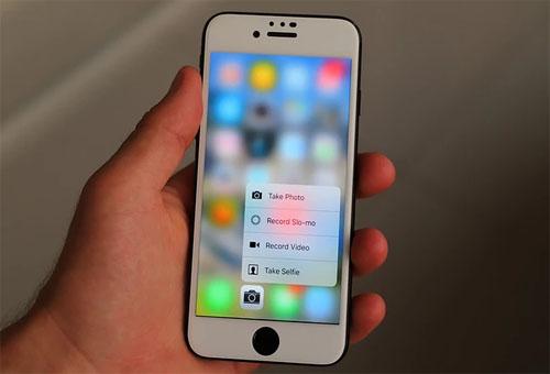 App知识普及:什么是手机客户端