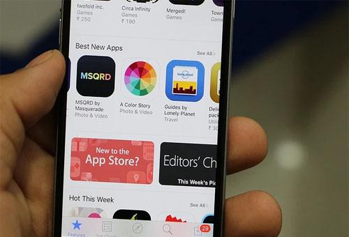 酒店进行独立手机app开发的必要性