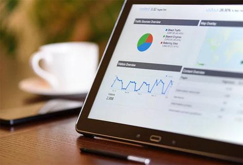 微信推广不忘为用户提供社交服务的原则