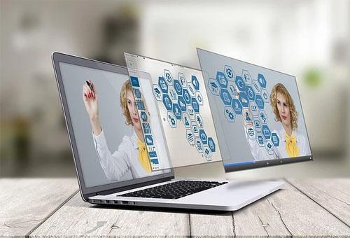 商侣软件推荐几款APP学习软件