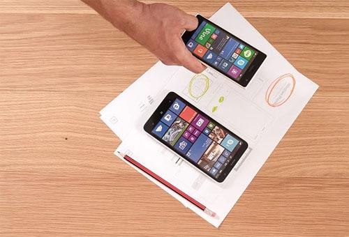手機app開發難嗎