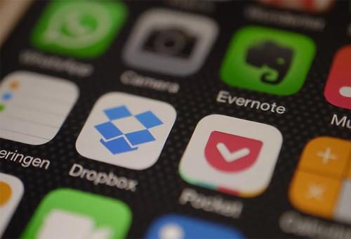 分析东南亚平板与App开发所潜在的趋势