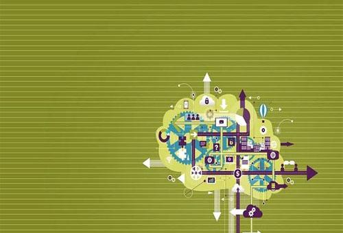 廣州手機APP制作公司商侶軟件淺析健身類APP